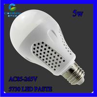 E27 High brightness Led Bulb lights 3W 5W 7W 9W 10W 12W 15W LED Lamps 200V-250V Quality Assurance Free Shipping