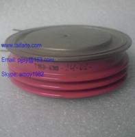 T153-630-26 capsule thyristor T153-630 2600V