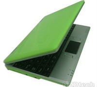 Special Offer Notebook ! NEW 7 inch Mini Netbook VIA 8850 1GB /4GB Android 4.1 Notebook WiFi HDMI Webcam Laptop