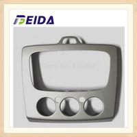 CD player Panel cd player frame for Ford Focus