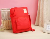 2014 New designer  South Korea's IPAD protection Shoulder Bag Free shipping/ Nuevo moda de Korea  bandolera proteccion de IPAD