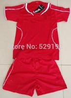 Suarez 14-15 Premiership home children soccer jersey # 7 # 8 + Gerrard Sturridge # 15 kids sweatshirt edition