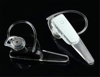 New sale HM5800 Handsfree Wireless Stereo Bluetooth Headset Headphone Hands-Free Earphone for Samsung iPhone Cellphones