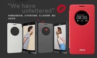 case For Asus ZenFone 5 case brainpower dormant & stand phone cases cover shell skin