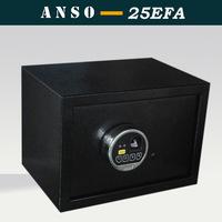 Fingerprint safe deposit box manufacturers, wholesale theft insurance cheap custom home office cabinet