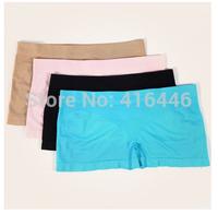 Free shipping Brand hollistic women shorts briefs  boardshort fashion yogo shorts pants women denim shorts Price: US $7.80