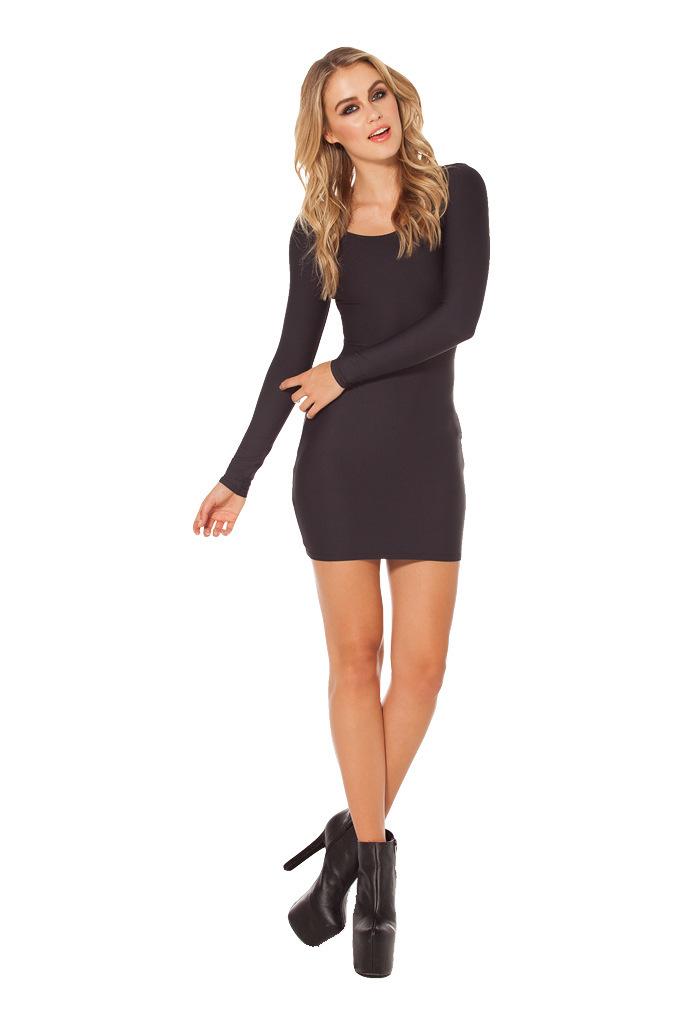 Little Black Dress Free Images images