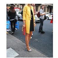 Wholesale new 2014 women Autumn Winter Fashion Slim long Cashmere Coat Outerwear round collar wool coat trench woolen overcoat