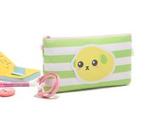 2014 new design Hot sale Cute Hand bag Free shipping / Nuevo moda adorable bolso envio gratis