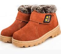 2014 winter boots for girls children boots  boy shoe snow boy girls boots children sneakers sapatos infantil kids boots ILTX5001