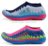 2014 Women Free 3.0 Flyknit Shoes Female 2014 Flyknit Running walking shoes Size 40-44