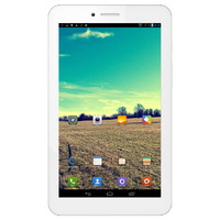 """Ainol Numy AX2 3G Tablet  PC 7"""" 1024*600 IPS Android 4.2  MTK8382 Quad Core With GPS Bluetooth Wi-Fi Dual Sim Card  Tablet Phone"""