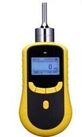 CH2O Formaldehyde gas detector
