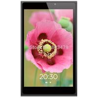 Original Ramos i8 Tablet PC 8.0 Inch IPS 1280*800 Intel Z2580 Dual Core Android 4.2 Bluetooth GPS 5.0MP Camera 1GB/16GB
