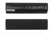 Fast Ship 5200mAh Battery for HP Pavilion DV3 DM4 DV5 DV6 DV7 G4 G6 G7 for Compaq Presario CQ42 CQ32 G42 G62 G72 MU06 593553-001