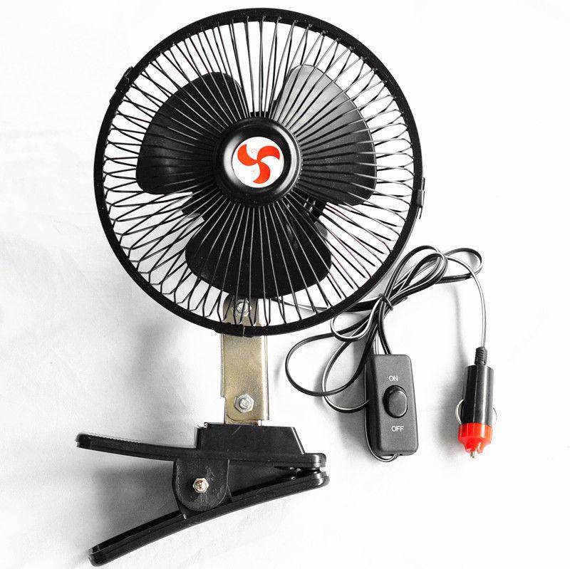 Popular 12 volt cooling fans for cars buy cheap 12 volt for 12 volt window fan