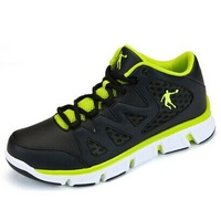 Jordans china mens trainers retail or wholesale good quality sport basketball shoes XM2540104 hot sell free shipping