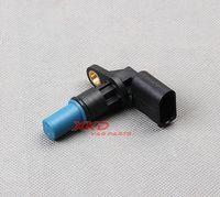 Camshaft Position Sensor For A3 A4 VW  SEAT Altea Leon SKODA Octavia BORA  TOURAN  CADDY SEAT ALTEA  1.6 75KW  06B 905 163 A