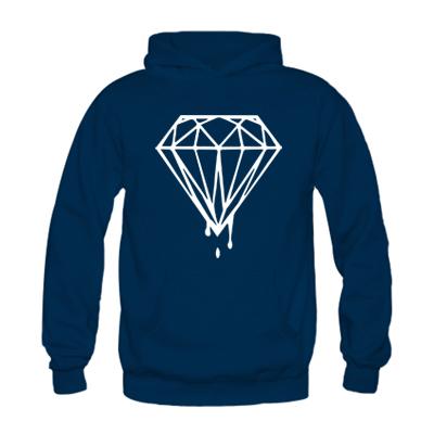 Blue Diamond Shaped Logo Popular Diamond Shape Logo