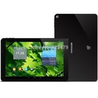 Ramos i9 8.9 Inch IPS 1920*1200 Tablet PC Intel Z2580 Dual Core Android 4.2 GPS Bluetooth 5MP Camera 2GB RAM 16GB ROM