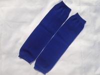 Baby Leg Warmer Winter Children Socks KP-LW085
