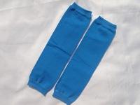 2014 Toddler  Leg Warmer Winter Children Socks Infant Clothes KP-LW086