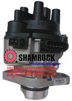 Lancer 1.6L 4G93 Ignition Distributor  OEM T6T58171