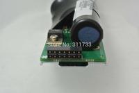 NEW Controller Battery 371-2482 For SUN T2510 T2530 StorageTek 2540
