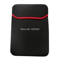 Reversable Neoprene Notebook Laptop Sleeve Cover Case for 15 Inch