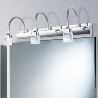 9W led wall light,AC110V 220V,bathroom light,lights on the wall,wall lamps for home,vintage lights,wall crystal lamp