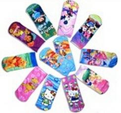 Носки для мальчиков Stocking , 2Z03-0700033