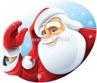 Merry Christmas series,Hanging Tree/Leaf Car Air Freshener