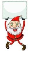 Merry Christmas series,OEM Customized Logo Car Air Freshener