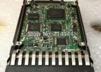 """Internal HDD SATA FC 3.5"""" DS4200 44X2454 44X2455 1tb/7200 rpm SATA II EV-DDM Hard Disks three years warranty"""