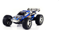 New Amazing ! WL 2019 High speed Mini Rc Truck ( 20-30km/hour) Super car / Amazing Remote Controll Car / Radio Car free shipping