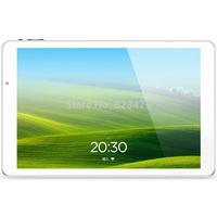 "Ramos i9 3G Phone call Tablet 8.9"" IPS 1920*1200 Intel Z2580 Dual Core 2GB RAM 16GB ROM GPS WCDMA BT Android 4.2 5.0MP Camera"