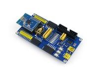 NRF51822 Eval Kit BLE4.0 Bluetooth 2.4G Wireless Development Kit designed for nRF51822