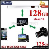 64GB memory cards, 32BG TF cards, 16GB sd cards, mini sd class 10 micro tf cards free shipping
