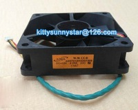 ADDA 7020 AD07012HX207300 OX 12V 0.23A 3Wire Projector fan