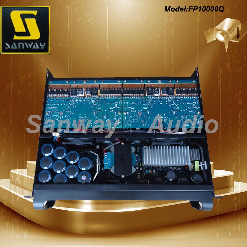 Harga Audio Fp10000q Harga Audio Power