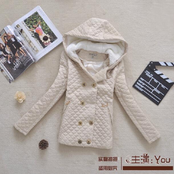 Женские пуховики, Куртки U&Me  20140919 куртки me