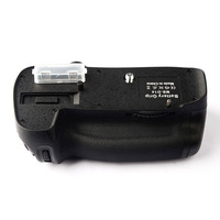YouPro Vertical DSLR Battery Grip D14 for Nikon D600  D610