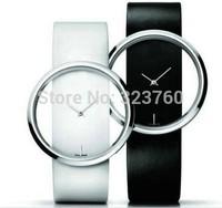 2014 new women's quartz watch gold watch, women's luxury fashion brand watches women watch Chrismas gift Cheap Free Shipping!