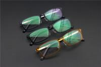 Nylon man women full rim optical Frame Round Cat Eye Fashion Spectacle oculos myopia glasses prescription eyeglass Reading 18021