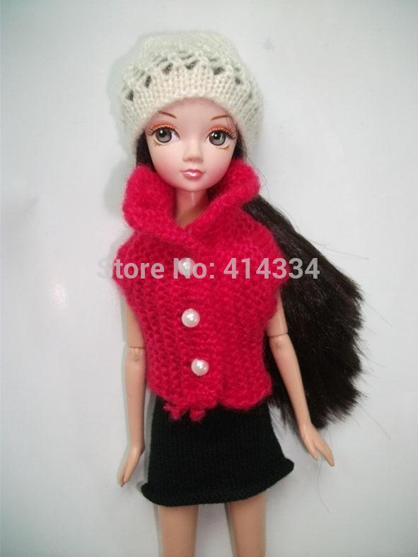 Кукла Wang ritzcarlton 9986