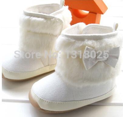 Как выбрать зимние сапоги - Analpa