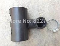 Beach car accessories 150-250cc beach car air filter bull kind filter element of air filter