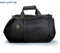 2014 Waterproof Sport Bag Factory Price Gym Bag Outdoor Luggage Bags Sports Duffles Large capacity travel bag