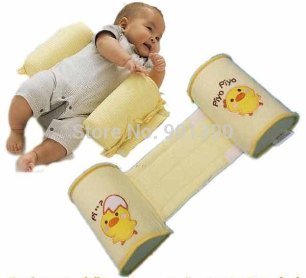 Wholesale Baby Care Infant Pillow Sleep Fixed System Waist