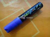 Purple Neon Liquid Chalk  Marker pen 15MM